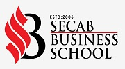 Secab Association